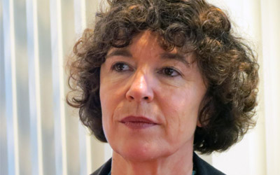 Rossana Prola