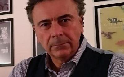 Tullio Quagliotti
